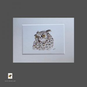 great-owl-plain-single